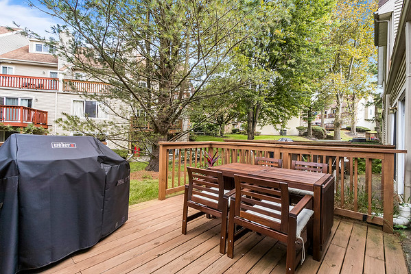 Blakely Minton 236 Carriage Ct-online-14