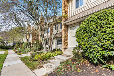 Blakely Minton 236 Carriage Ct-online-02