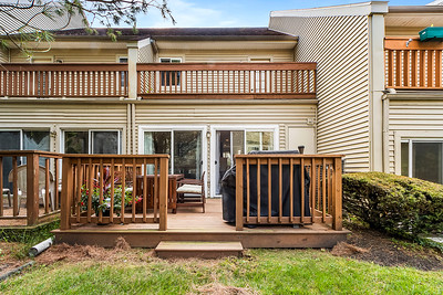 Blakely Minton 236 Carriage Ct-online-15