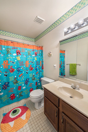 Daniel Lupoli Redfin 5 Estate Rd Hillsboro-online-17