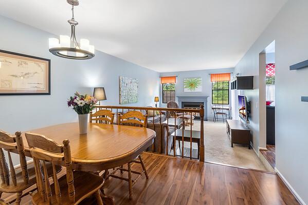 Daniel Lupoli Redfin 5 Estate Rd Hillsboro-online-02