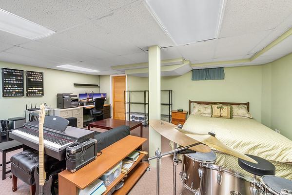 Daniel Lupoli Redfin 5 Estate Rd Hillsboro-online-12