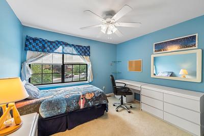 Daniel Lupoli Redfin 5 Estate Rd Hillsboro-online-14