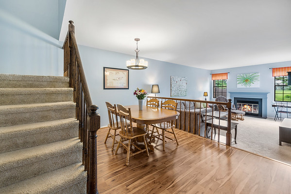 Daniel Lupoli Redfin 5 Estate Rd Hillsboro-online-01
