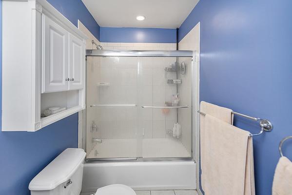 Daniel Lupoli Redfin 5 Estate Rd Hillsboro-online-21