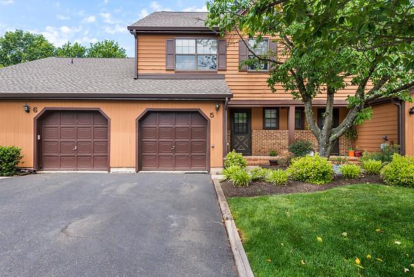Daniel Lupoli Redfin 5 Estate Rd Hillsboro-online-23