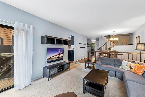 Daniel Lupoli Redfin 5 Estate Rd Hillsboro-online-05
