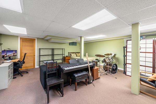 Daniel Lupoli Redfin 5 Estate Rd Hillsboro-online-11