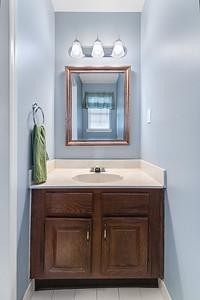 Daniel Lupoli Redfin 5 Estate Rd Hillsboro-online-10