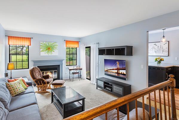 Daniel Lupoli Redfin 5 Estate Rd Hillsboro-online-04