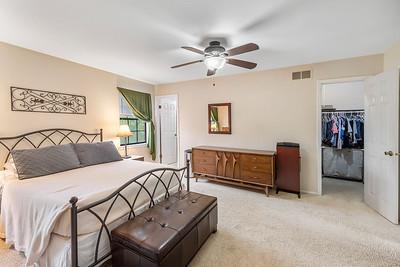Daniel Lupoli Redfin 5 Estate Rd Hillsboro-online-19