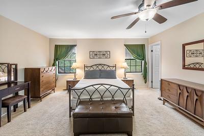 Daniel Lupoli Redfin 5 Estate Rd Hillsboro-online-18