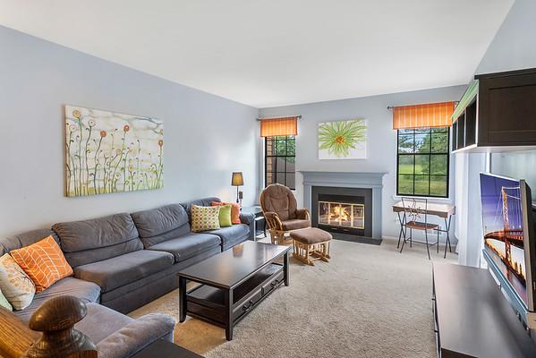 Daniel Lupoli Redfin 5 Estate Rd Hillsboro-online-03