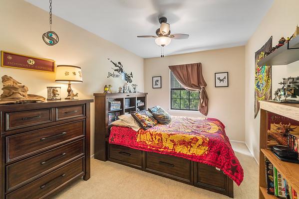 Daniel Lupoli Redfin 5 Estate Rd Hillsboro-online-15