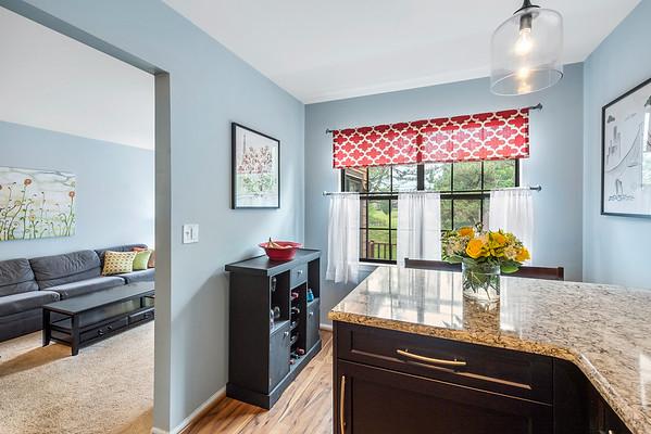 Daniel Lupoli Redfin 5 Estate Rd Hillsboro-online-07