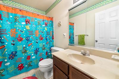 Daniel Lupoli Redfin 5 Estate Rd Hillsboro-online-16