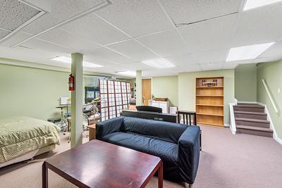 Daniel Lupoli Redfin 5 Estate Rd Hillsboro-online-13