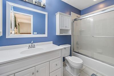 Daniel Lupoli Redfin 5 Estate Rd Hillsboro-online-20
