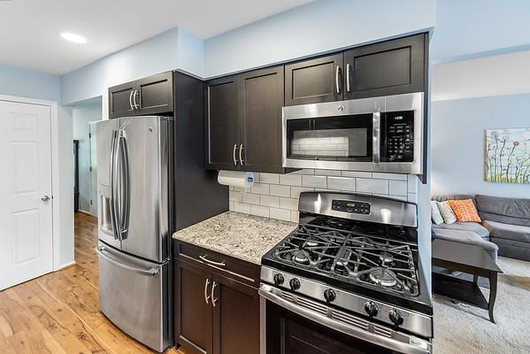 Daniel Lupoli Redfin 5 Estate Rd Hillsboro-online-09