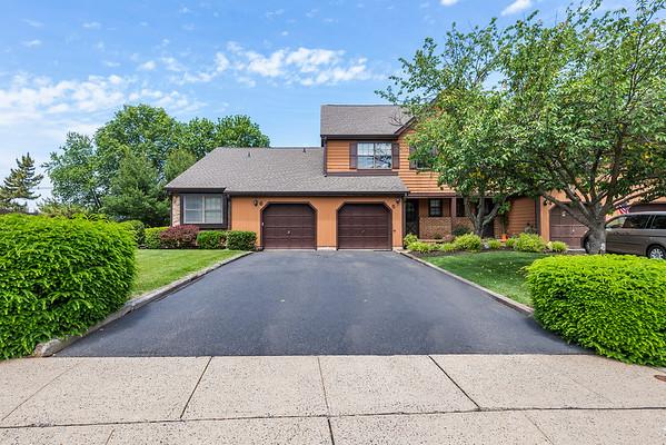 Daniel Lupoli Redfin 5 Estate Rd Hillsboro-online-22