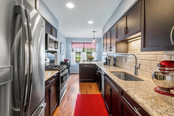 Daniel Lupoli Redfin 5 Estate Rd Hillsboro-online-06