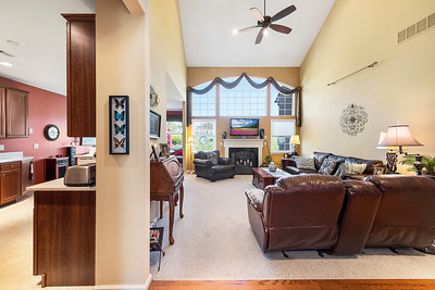 Heidi Heckler Redfin 228 Country Club Dr Telford PA-online-09