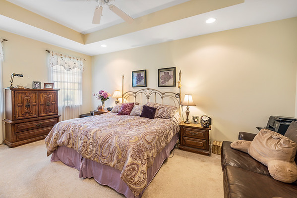 Heidi Heckler Redfin 228 Country Club Dr Telford PA-online-20