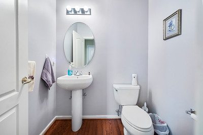 Heidi Heckler Redfin 228 Country Club Dr Telford PA-online-08
