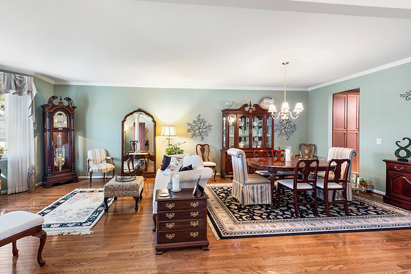 Heidi Heckler Redfin 228 Country Club Dr Telford PA-online-05