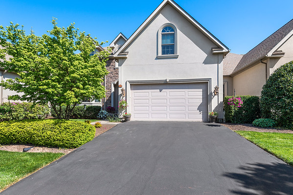 Heidi Heckler Redfin 228 Country Club Dr Telford PA-online-02