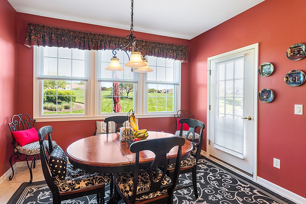Heidi Heckler Redfin 228 Country Club Dr Telford PA-online-12
