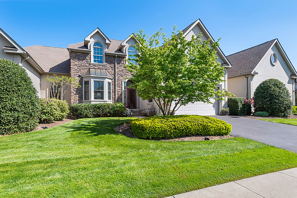Heidi Heckler Redfin 228 Country Club Dr Telford PA-online-01