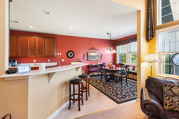 Heidi Heckler Redfin 228 Country Club Dr Telford PA-online-11