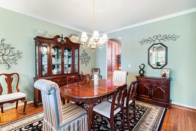 Heidi Heckler Redfin 228 Country Club Dr Telford PA-online-07