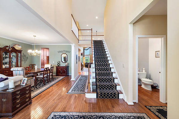 Heidi Heckler Redfin 228 Country Club Dr Telford PA-online-04