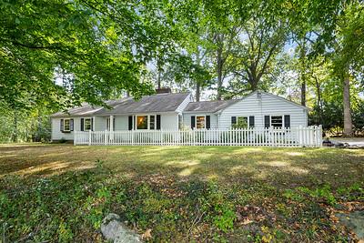 Heidi Heckler Redfin 4265 Mechanicsville Rd Doylestown PA 18902-online-04