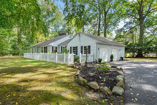 Heidi Heckler Redfin 4265 Mechanicsville Rd Doylestown PA 18902-online-03