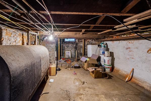 Redffin Travus Gehret 920 E Hector Street Conshohocken PA-online-21