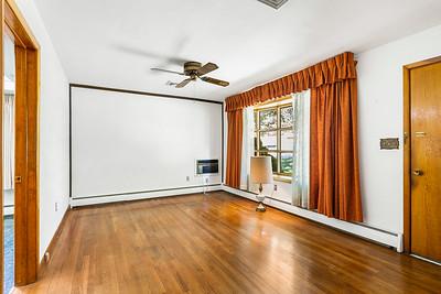 Redfin Jackie Wilfinger 103 Church Rd, Milford, NJ-online-10
