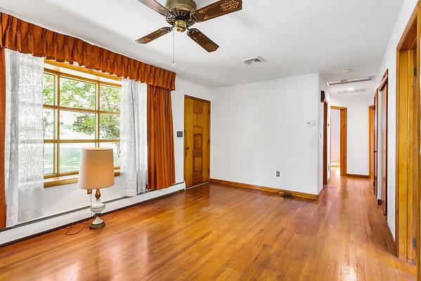 Redfin Jackie Wilfinger 103 Church Rd, Milford, NJ-online-08
