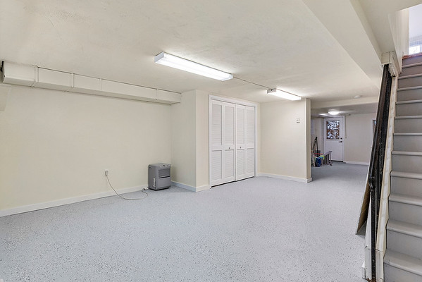 Lynn Magaro 906 Princeton Ave-online-13