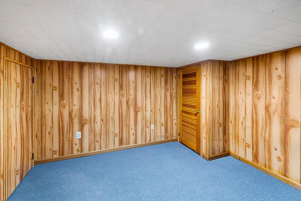 Redfin Lynn Magaro 246 New Rd Horsham PA 19044-online-18