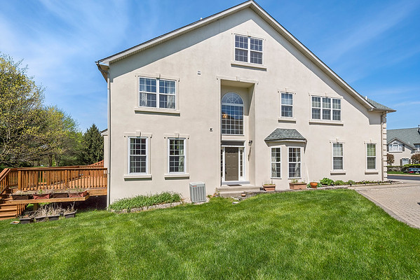 Travus Gehret 123 Meadow View Ln, Lansdale PA 19446-online-28