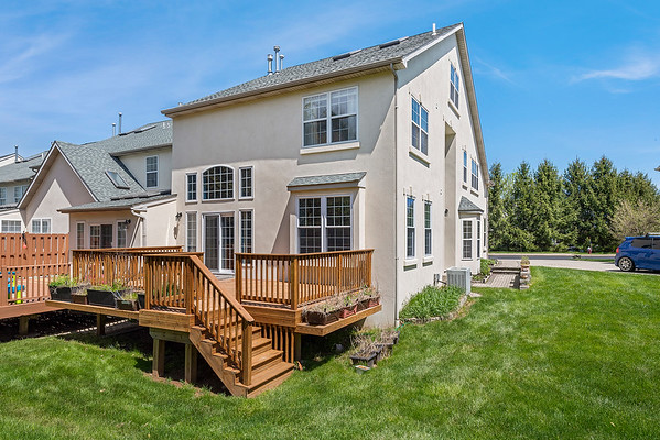 Travus Gehret 123 Meadow View Ln, Lansdale PA 19446-online-29