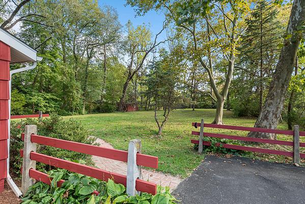 Redfin Travus Gehret 600 Doublewoods Ave Langhorne PA 19047-online-05