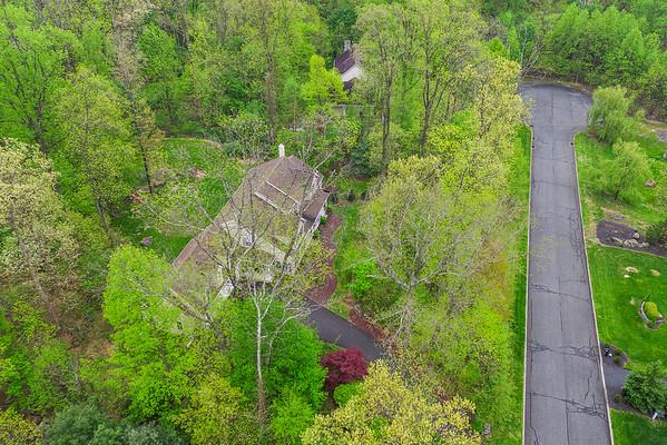 Travus Gehret Aerials 9279 Rosewood DR Lower Milford Twp PA 18036-online-01