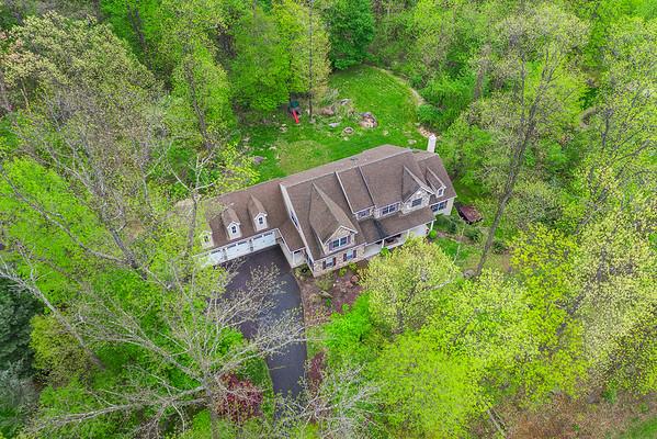 Travus Gehret Aerials 9279 Rosewood DR Lower Milford Twp PA 18036-online-02