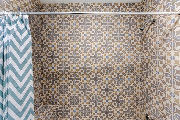 Tiffany Fassone 1824 Wharton St-online-22