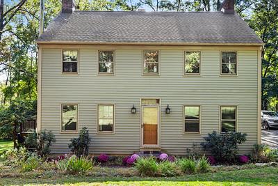 Jean Tozzi 433 Charlestown Rd, Hampton, NJ-online-02