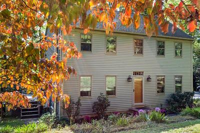 Jean Tozzi 433 Charlestown Rd, Hampton, NJ-online-03